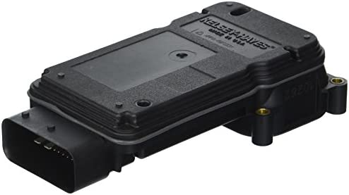 A1 Cardone 12 10262 Remanufactured Control