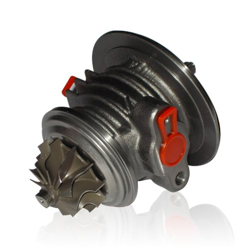 Turbo CHRA Citroen/Fiat/Peugeot - 1.9 TD/2.0 HDi - 90 92/95 CV - Kit reparación Turbo: Amazon.es: Coche y moto