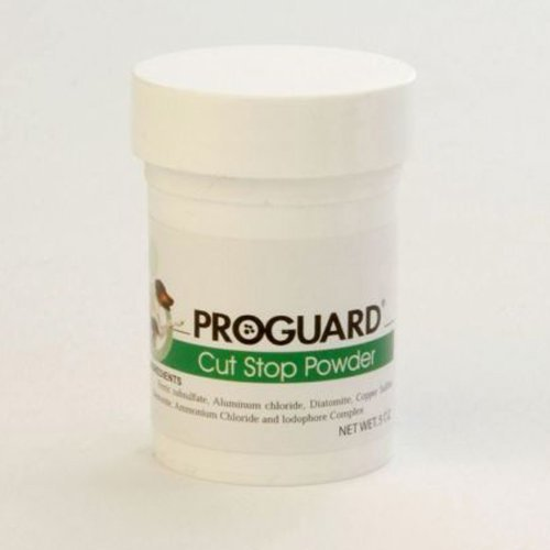 ProGuard Cut Stop Powder