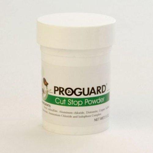 ProGuard Cut Stop Powder by ProGuard Pets