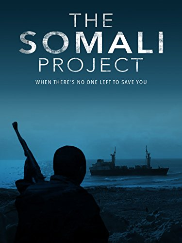 the-somali-project