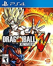 download full version dragon ball xenverse 2 torrent and crack