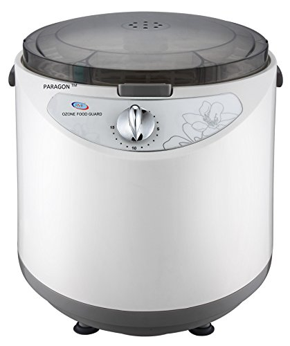 Vegetable Purifier- Paragon Ozone Food Guard