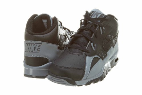Nike Air Trainer Sc (Ps) Little Kids Style 579807