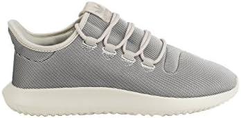 Adidas Tubular Shadow Women's Shoes