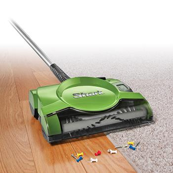 Amazon Com Shark 10 Quot Rechargeable Floor And Carpet