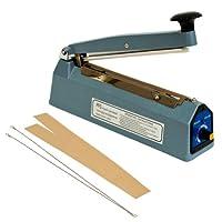 Impulse Sealers Product