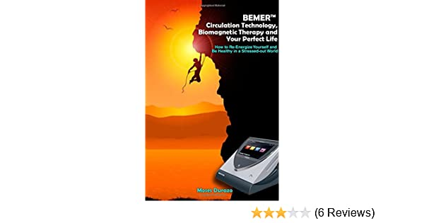 BEMER Circulation Technology, Biomagnetic Therapy and Your Perfect