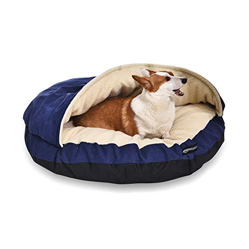 dog bed hood - 3