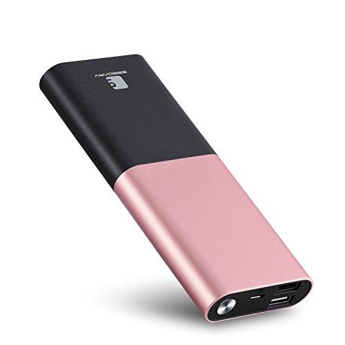 Charger 10000mAh Portable External Powerbank product image