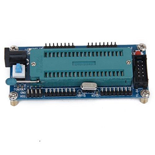 Avr System - 5