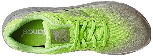 New Balance WRT580 Lona Zapato para Correr