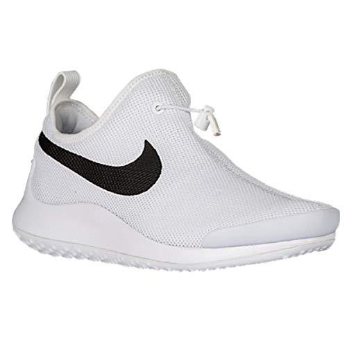 (ナイキ) Nike レディース ランニング?ウォーキング シューズ?靴 Aptare [並行輸入品]