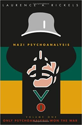 pdf Psychoanalysen, die ihre Zeit brauchen: