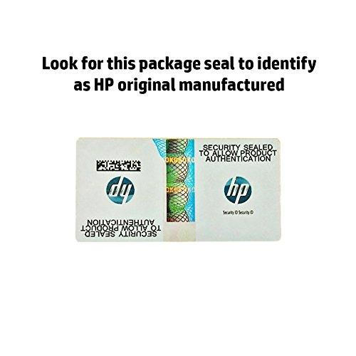 SHOPUS | HP 45W Laptop AC Power Adapter (USB-C connector