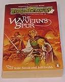 """""""Forgotten Realms - The Wyvern's Spur"""" av Kate Novak"""