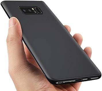 Funda Samsung Galaxy Note8, Vitutech Carcasa Galaxy Note 8 Cover ...