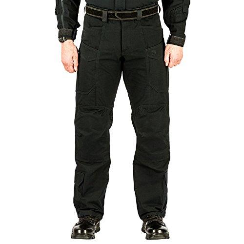 5 Pantalones t 5 11 Pantalones t 11 5 11 Pantalones 4wORg