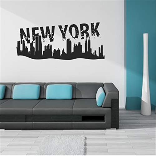 Quotes Art Decals Vinyl Removable Wall Stickers Cheap