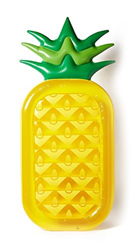 inflatable-pineapple-pool-float-raft-large-outdoor-swimming-pool-inflatable-float-toy-floatie-lounge
