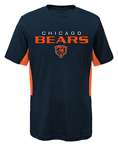 Bears Golf Shirts Chicago Bears Golf Shirt Bears Golf