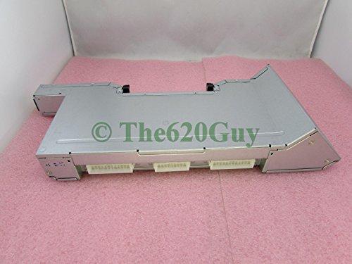 HP Z800 Workstation 1250W Switching Power Supply Delta DPS-1050DB