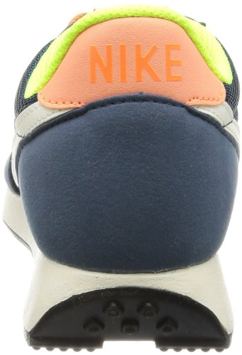 Comprar Barato Venta Sitio Oficial De Salida Nike Scarpe da Tennis Uomo Elegir Un Mejor Precio Barato Comprar En Línea Auténtica Obtener La Última Moda eVS7esW9
