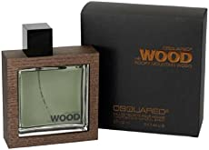 ad372b85d66 Dsquared2 He Wood Rocky Mountain Eau d…  46.58. Bestseller