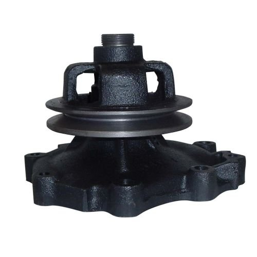 - Complete Tractor Water Pump for Ford/New Holland 5610S 5900 6410 6610 6610S 6710 6810 6810S 7010 7410 7610 7610S 7710 FAPN8A513HH