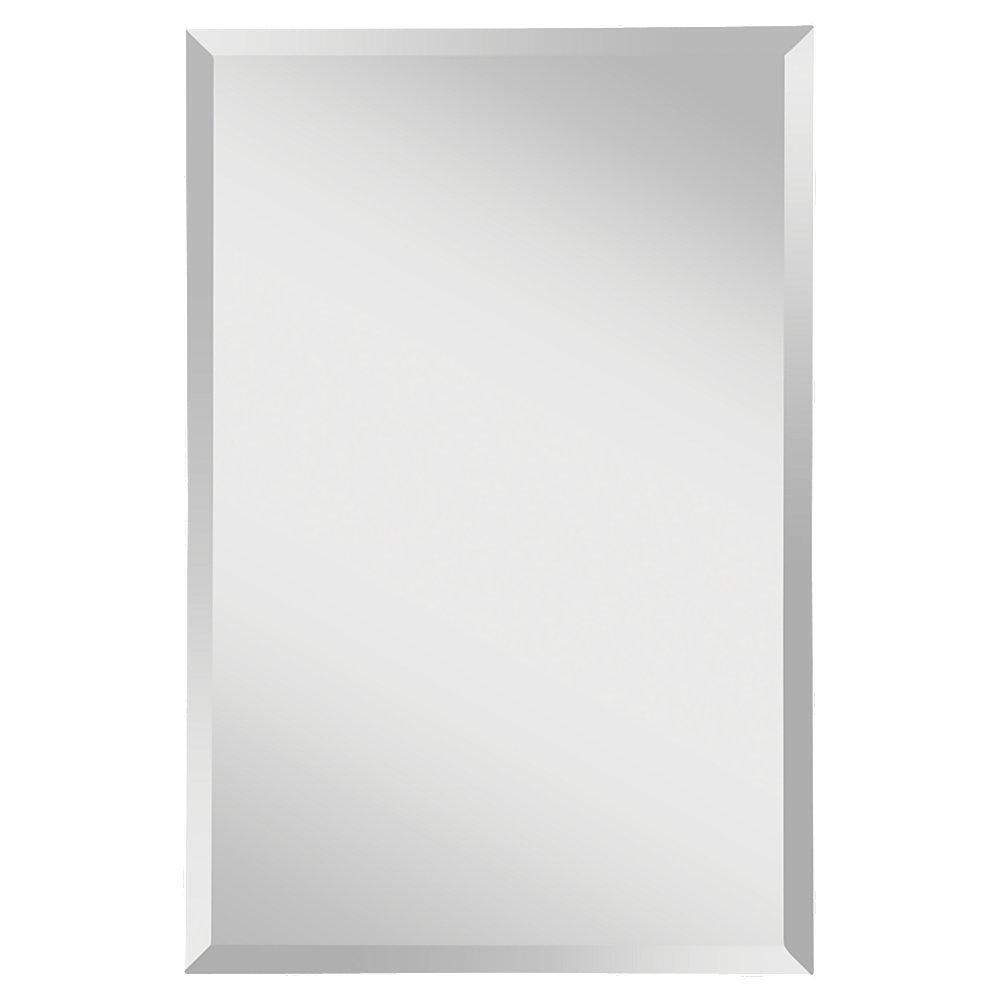 24 X 36 Mirror Part - 35: Amazon.com