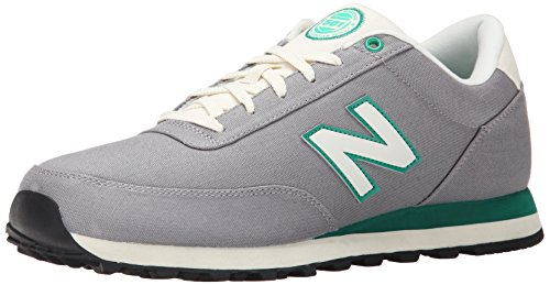 ml501 new balance sale