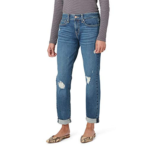 Signature by Levi Strauss & Co. Gold Label Juniors