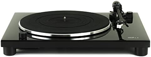 Music Hall – MMF-1.3 Turntable