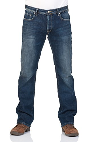 Paul Wash Ltb Springer Jeans 51114 Gamba Uomo Paul Dritta A 5760 4wP5wpnq8