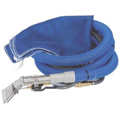 POWR-FLITE/TACONY Powr-Flite Upholstery Tool Kit by POWR-FLITE/TACONY