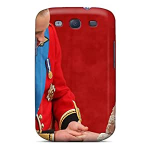 Snap-oncases Covers Skin Compatible With Galaxy S3