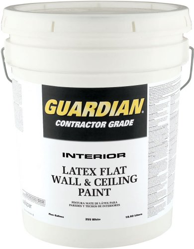 valspar-5g-guardian-contractor-interior-latex-wall-ceiling-flat-white-commercial-address-delivery-on