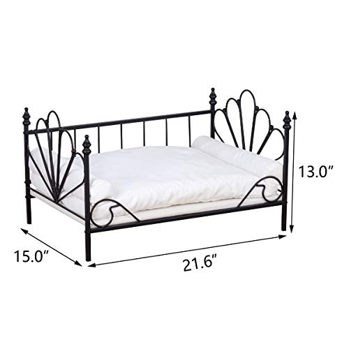 babyland bed for dog pet couch bed