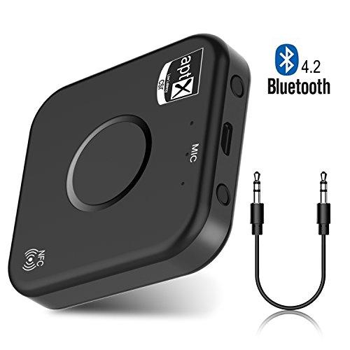 Bestselling Bluetooth Car Kits