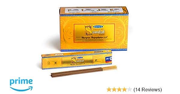 1//4 in A307 Grade A Hot Dip Galvanized Steel Prime-Line 9055365 Hex Lag Screws X 5 in. 100-Pack
