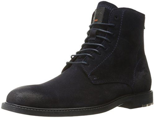 Hugo-Boss-Boss-Orange-Mens-Clutroot-Halb-Work-Boot