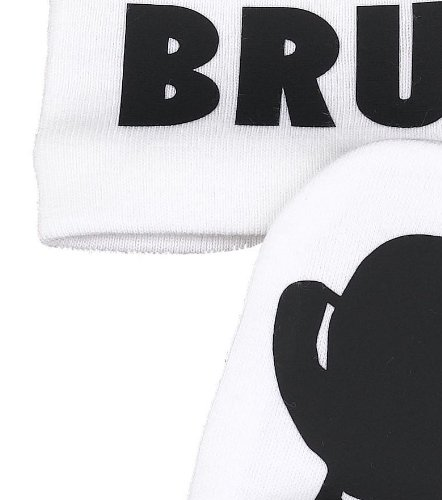 Thick /& Soft Baby Mittens Baby Boy Baby Girl Boxer Gift Thick Premium Mashed Clothing Boxing Gloves