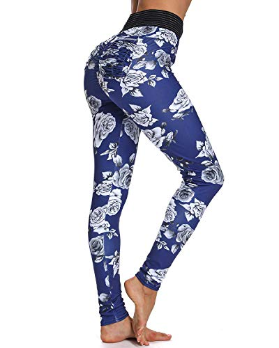 5b8f58cd87e9f FITTOO Yoga Pants Sport Pants Workout Leggings Sexy High Waist Trousers
