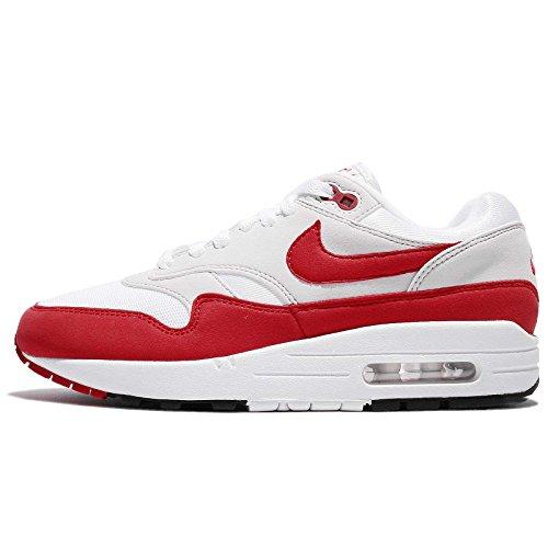 Nike Air Max 1 Anniversary - 908375 103