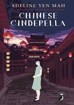 Download Chinese Cinderella PDF