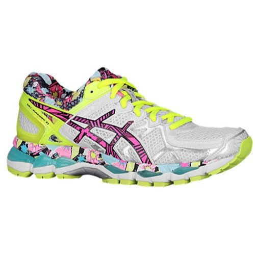 asics-womens-gel-kayano-21-sneaker-white-pop-knockout-pink-size-6