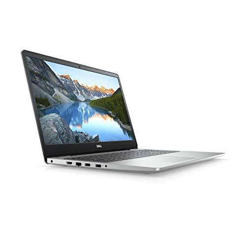 "2020 Newest Dell Inspiron 15 5000 Premium PC Laptop: 15.6"" FHD Anti-Glare NonTouch Display,10th Gen i5, 16GB RAM, 512GB SSD+1TB HDD, Intel UHD Graphics, WiFi, Bluetooth, HDMI, Webcam, Backlit-KB,Win10"