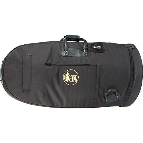 gard-mid-suspension-kaiser-tuba-gig-bag-65-mlk-black-ultra-leather