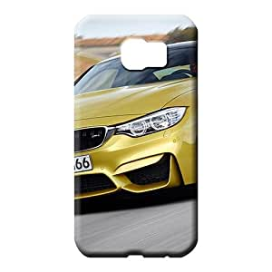 samsung galaxy s6 edge covers Hot Back Covers Snap On Cases For phone mobile phone carrying covers Aston martin Luxury car logo super