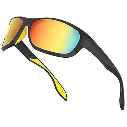8e2a2bb98e6 Amazon.com   Avoalre Sunglasses